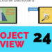 Income School Project 24 Review
