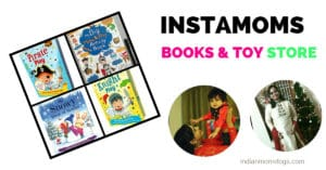 How to Start Online Bookstore in India New