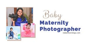 maternity and baby photography delhi ncr