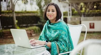 small business coach india shreya small
